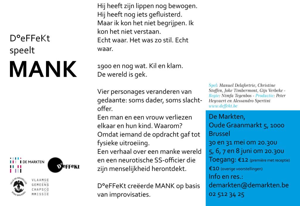 postkaart_mank-2